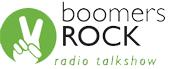 boomersRock