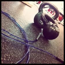 kb jump rope