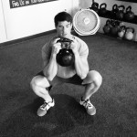 The 6 Kettlebell Exercises You Should Take Time To Learn